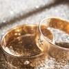 怎么挑选结婚戒指 结婚对戒购买