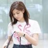 陈妍希穿搭也太嫩了吧!34岁?18