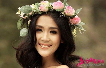 婚前如何护肤美容 新娘婚前护肤的方法
