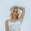 新款婚纱类型介绍 新娘婚纱流行