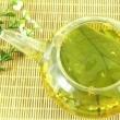 自制消脂减肥茶 让你喝出苗条好身材