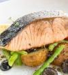 鱼肉营养美味 这样吃却可能害你命