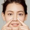 去黑头的有效方法 让你的鼻子恢