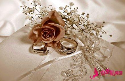 国庆结婚如何挑选婚戒 易懂的婚戒挑选技巧