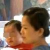 霍思燕杜江二胎女儿曝光?什么时候生的?