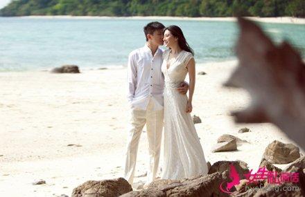 婚礼后的蜜月之旅 你准备好了么?