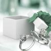 结婚礼物送什么 五个细节要留意