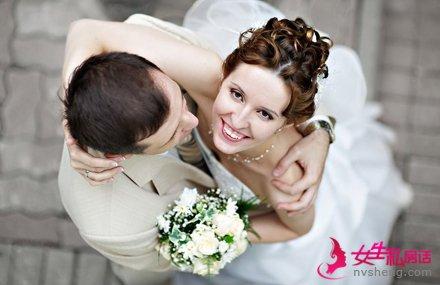 搭档成婚能够不去吗 搭档成婚不去的对策
