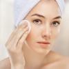 皮肤保养不只是脸 身体保养的小