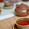 秋季喝什么可以瘦腹?6款茶饮刮