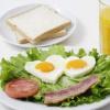 3天清肠排毒减肥食谱 边吃边掉肉