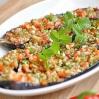 降血压抗肿瘤 茄子的营养与功效