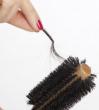头发稀疏易发胖 身体早衰的症状