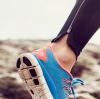 想瘦看过来!慢跑多久可以减肥?