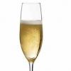 这样喝香槟 才是真的有逼格