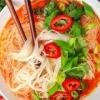 50种曼谷小吃你爱哪道