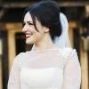 婚礼后婚纱只能闲置?5招赋予婚