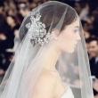 婚礼后婚纱只能闲置?5招赋予婚纱新用途