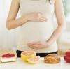 7种食物 让你孕期吃的营养不长胖
