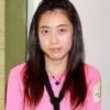 她把婚姻当跳板 如今成香港女首