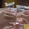 智商决定酒量靠谱吗?酒量大小和