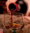智商决定酒量靠谱吗?酒量大小和什么有关系