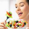4种常见的错误减肥法 你中招了吗