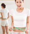 4种常见的错误减肥法 你中招了吗?
