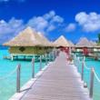 旅行攻略:巴厘岛旅游花费的3个标准