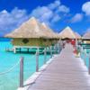 旅行攻略:巴厘岛旅游花费的3个