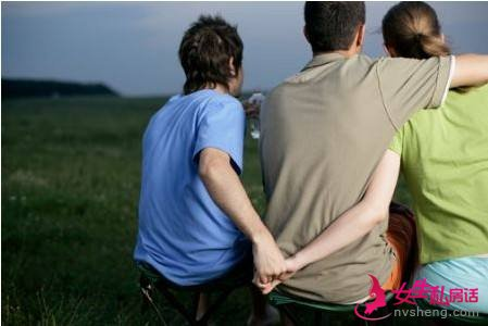 变节豪情的人该宽恕吗 越轨的男人要宽恕吗