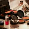 日常约会美妆 7个步骤超容易上手