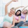 优质胎教的三大原则 准妈妈赶紧g