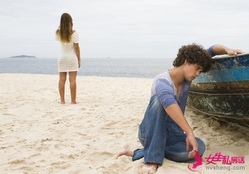 女生失恋怎样度过空窗期?这几招你必定要看