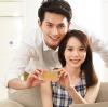 必备小技能:新婚夫妻理财之道