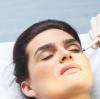 割双眼皮术后护理 5个要点要知道