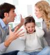 感情破裂的夫妻有必要为孩子不离婚吗