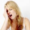 女性必看:宫颈癌的早期症状有哪