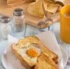 减肥早餐这样搭配 让你吃出细腿小蛮腰