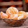 橘子吃太多会怎样?皮肤变黄还长