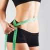 做了这组有氧瘦腰运动 你也能有细腰