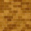 家居小技巧:清理瓷砖缝隙污垢的