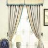家居风水之窗帘的选择禁忌