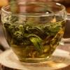 荷叶茶的最新娱乐平台送体验金原理 喝荷叶茶最新娱乐平台送体验金