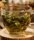 荷叶茶的减肥原理 喝荷叶茶减肥的注意事项