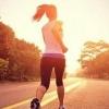 空腹跑步更容易燃烧脂肪更容易瘦