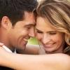 姐弟恋婚姻比例大增 幸福长久有