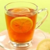 冬天不爱运动 就喝这5种茶最新娱乐平台送体验金吧