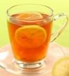 冬天不爱运动 就喝这5种茶减肥吧