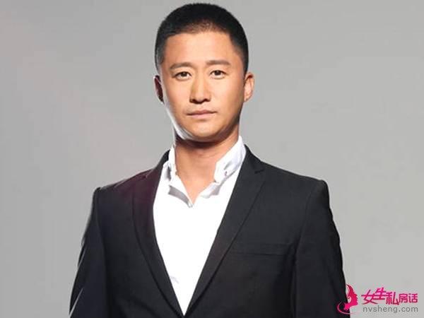 吴京接受美媒采访:想要学习好莱坞做全球化电影